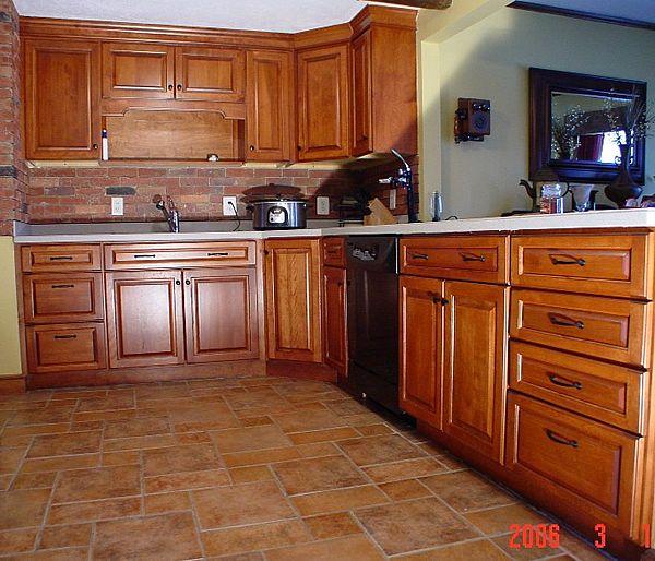 Kitchen & Bathroom Design Center