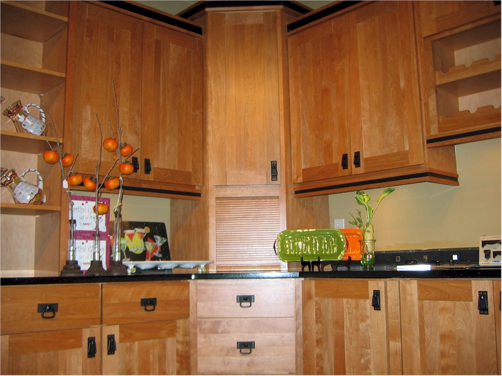 Neil Kitchen