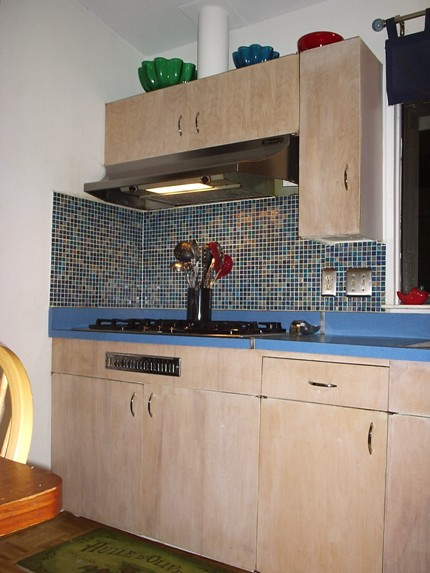 Kitchen Cabinets Mount Vernon Ny