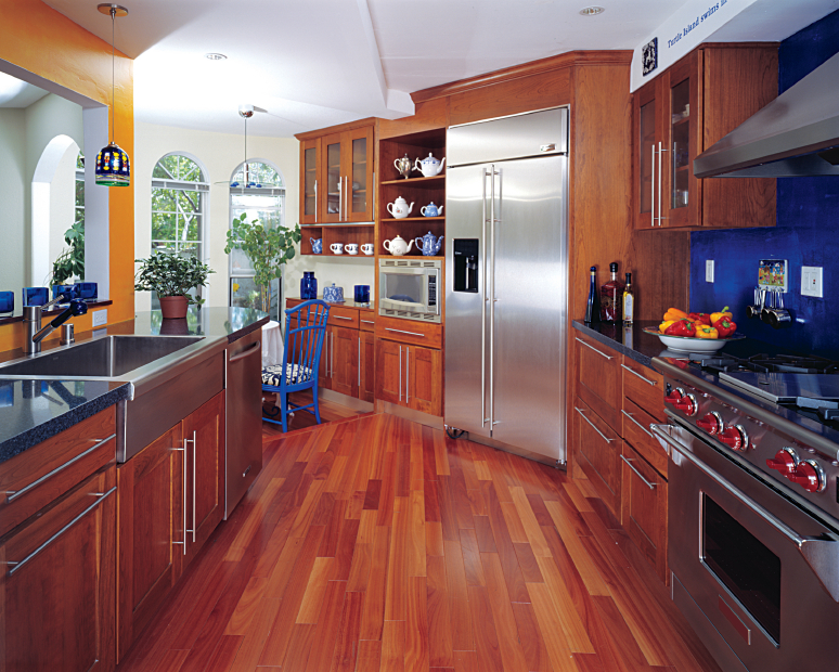 Kitchen Image Kitchen Amp Bathroom Design Center