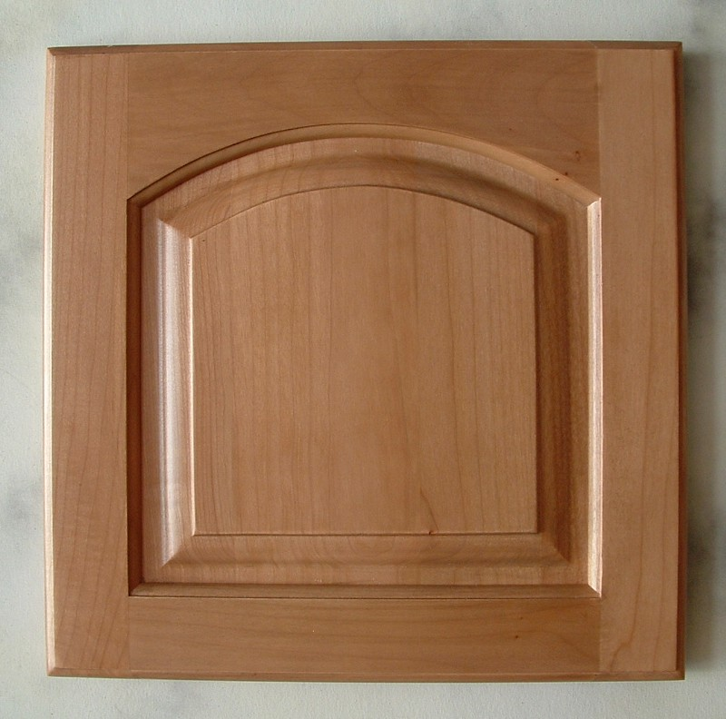 Maple Kitchen Cabinet Doors: Kitchen & Bathroom Design Center