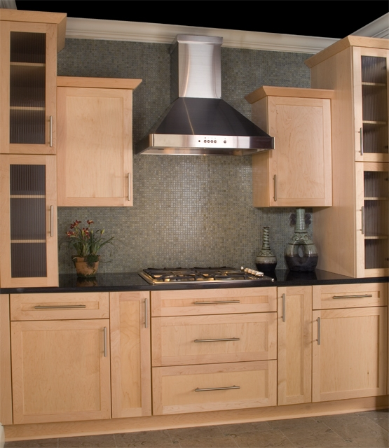 Kitchen & Bathroom Design Center