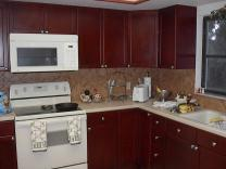 stained-maple-kitchen-006