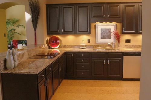 kitchen image kitchen bathroom design center. Black Bedroom Furniture Sets. Home Design Ideas