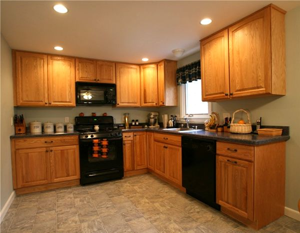 oak kitchen design ideas oak kitchen oak cabinets kitchen oak cabinets