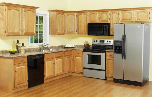 Www Kitchen Com | Kitchen Image Kitchen Bathroom Design Center