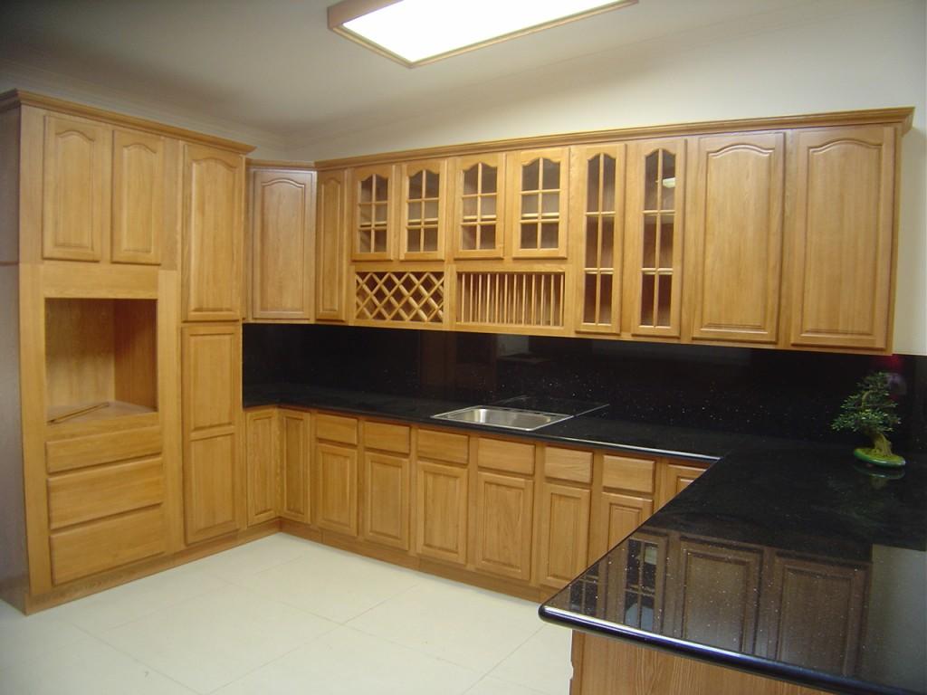 Top Oak Kitchen Cabinets Design Ideas 1024 x 768 · 134 kB · jpeg