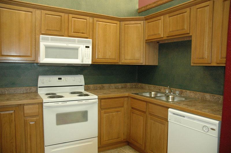 oak red oak kitchen cabinet remodeling oak kitche sawn oak kitchen