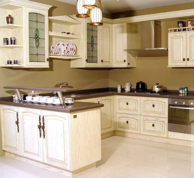 Kitchen Image  Kitchen & Bathroom Design Center