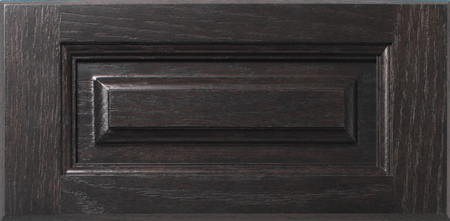 How to get red oak dark  Finishing  Wood Talk Online