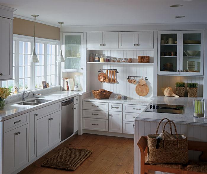 Kitchen Cabinets Mt Vernon Ny