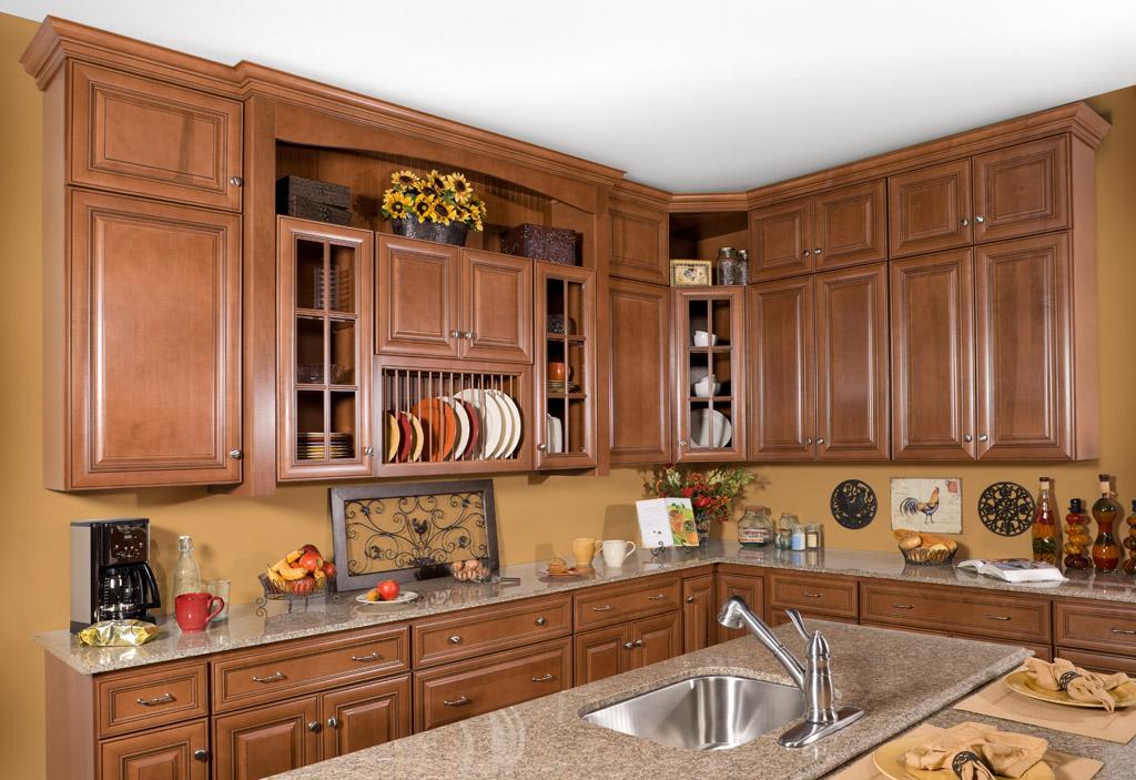 Hudson ... - Kitchen Image - Kitchen & Bathroom Design Center